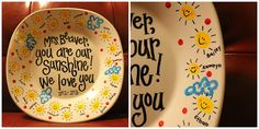 35 Teacher Thank You and Student Appreciation Gifts - Big DIY IDeas