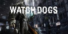 Watch Dogs y el magic patch para PC y otras plataformas