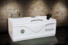 To know the effectiveness of #HydrotherapyBaths read the article in the link below