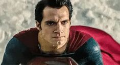 Superman Henry Cavill, Superhero Superman, Comics, Cartoons, Comic, Comics And Cartoons, Comic Books, Comic Book, Graphic Novels