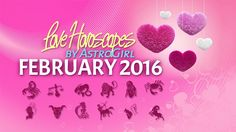 #Libra: Feb 2016 #LoveAdvice – Communication is the most important key to this month, your #partnership and your #happiness.  February is the month for you to lay your cards out on the table and straighten it all out.