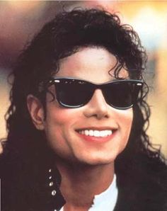 b66ccb4506 208 Best Michael Jackson  King Of Pop ❤ images in 2019