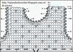 1560743_635162816539797_1838339704_n.jpg (554×402) [] #<br/> # #Crochet #Children,<br/> # #Crochet #Dresses,<br/> # #Crossword,<br/> # #Crochet #Patterns,<br/> # #Crochet #Yoke,<br/> # #Pin #Pin,<br/> # #Carmen #Goldsmith,<br/> # #Girl #Dresses,<br/> # #Clothes<br/>