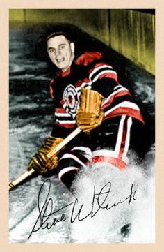The Compleat Toronto Maple Leafs Hockey Card Compendium - Cards That Never Were Blog Pages Casey Stengel, Maple Leafs Hockey, Hockey Cards, Blog Page, Toronto Maple Leafs, Football, Soccer, Futbol, American Football