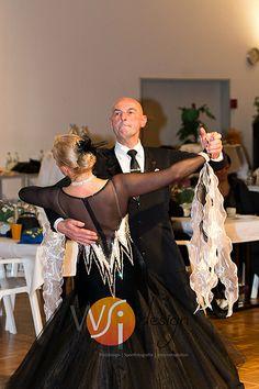 Landesmeisterschaft der Senioren III A und S in Greven vom 03.05.2014