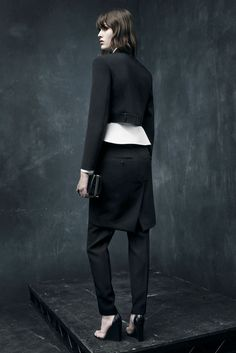 ALEXANDER WANG 2015 PRE FALL COLLECTION (22)