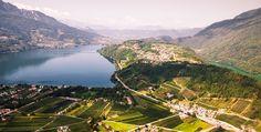 Lago di caldonazzo  #livelovevalsugana #caldonazzo #camping #puntalago #campingpuntalago #lakes #lago #caldonazzomeer #valsugana #trentino