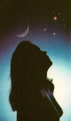 souloftheroseurluv ༺ ॐ A Sensual, Spiritual and Sophisticated blog ॐ ༻