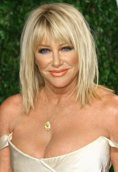 Suzanne Somers Plastic Surgery #SuzanneSomersplasticsurgery #SuzanneSomers #plasticsurgeryrumors