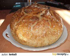 Food And Drink, Bread, Cooking, Recipes, Cuisine, Kochen, Rezepte, Buns, Recipies