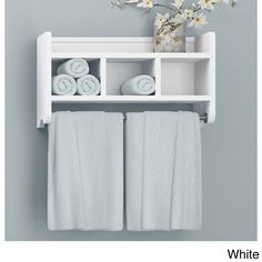 16 Easy and Stylish DIY Floating Shelves & Wall Shelves   Pinterest ...