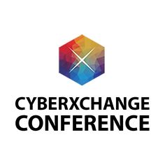 CyberExchange, a conference that shows you how to fight back by securing as many of your systems as possible takes placce in the Nigerian commercial capital, Lagos.