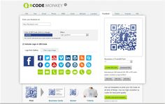 3 Powerful QR Code Generator Apps for Chrome Users