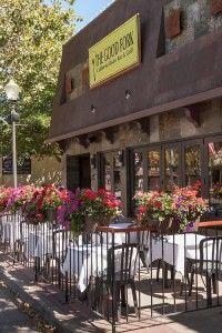 El Toro Restaurant Morgan Hill