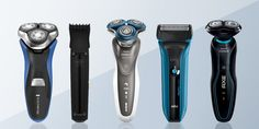 Best Electric Shavers - Get the best electric-razor for 2020 here. All the featured shaver are very efficient and powerful when it comes to shaving. Best Electric Razor, Best Electric Shaver, Electric Razors, Best Shavers, Best Riding Lawn Mower, Coarse Hair, Many Men, Amazing Women, Good Things
