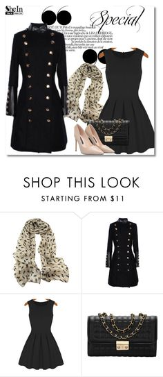 """""""Each days brings you new Opportunities :)"""" by selmica11 ❤ liked on Polyvore featuring women's clothing, women's fashion, women, female, woman, misses and juniors"""