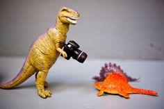 @Photojojo ♥s Photography  I want this mini DSLR for Kevin!
