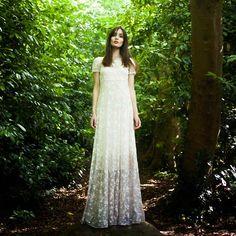 Shop this look on Kaleidoscope (dress)  http://kalei.do/X0WnmN1qXS6Csxth