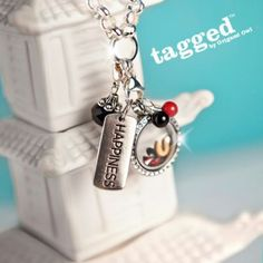 Chinese New Year represents happiness and good fortune, what will bring you happiness in 2013? {Tagged Tuesday} http://heatherkennedy.origamiowl.com