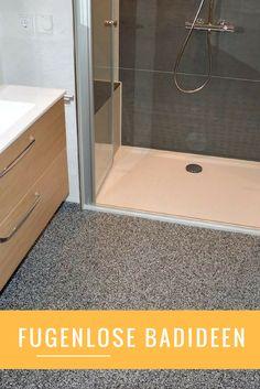 Die 9 Besten Bilder Von Steinteppich Bathroom Remodeling Counter