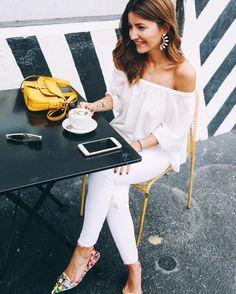 "17.8 mil Me gusta, 188 comentarios - Alexandra Pereira (@lovelypepa) en Instagram: ""Happiness ☀️ #lovelypepastyle #lovelypepatravels #miami"""