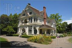 american farmhouse - Google Search