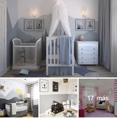 Ideas Geniales, Toddler Bed, Facebook, Furniture, Home Decor, Child Bed, Decoration Home, Room Decor, Home Furnishings