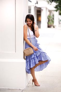 26a4e69f13a 11 Outfit Ideas To Transform Your Summer Wardrobe Fall Fashion Outfits