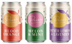 Craft Brew Alliance to introduce low-alcohol seltzer range in July, Brewing equipment, Water Packaging, Juice Packaging, Beverage Packaging, Bottle Packaging, Juice Drinks, Fruit Drinks, Food Packaging Design, Packaging Design Inspiration, Legume Bio