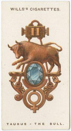 Aries Mann und Taurus Frau datieren
