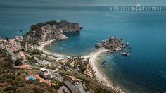 Villa Angela | Taormina | Sicily | Italy