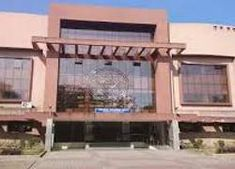 View Visvesvaraya National Institute of Technology, Nagpur, VNIT -Image gallery, pictures & Videos. Engineering Colleges In India, Picture Video, Photos, Pictures, Technology, Gallery, Videos, Outdoor Decor, Image