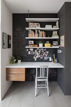 15 Interior Design Tips & Ideas for Narrow Small Spaces