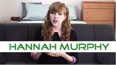 Hannah Murphy: 5 DIY Guitar Hacks    In this lesson video I talk about 5 items you can find in your own home that will help your classical guitar playing! Don't forget to like and subscribe!  Some products I used: Oasis sleeve that I mentioned: http://amzn.to/2FcLDRT Krazy Glue that I like: http://amzn.to/2DAUjBr Shelf liner that I like: http://amzn.to/2FcbSI4  Background music made by Phil Goldenberg http://www.youtube.com/goldenbergphil http://ift.tt/2neR37H  5 DIY Guitar Hacks  Julia…