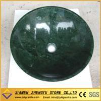 Juli green granite round sink if you need, you can contact on me. WhatsApp 008615880691014  Tel:0086-158-80691014  E-mail:nalluisusan@gmail.com