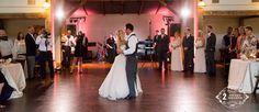 First Dance. Wedding at Camp Lucy, Austin, Texas by Maryna Marston.  Wedding photography. Wedding photos. Beautiful couple. www.2SweetHearts.com  www.SquareEarthStudio.com