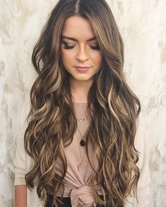 """747 Likes, 37 Comments - HANNAH LINGRELL (@hairgoalsbyhannah) on Instagram: """"GOALS. @tori.l.roberts gives me serious hair envy--- second round of balayage //…"""""""