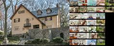 (MRIS) For Sale: 6 bed, 4.5 bath, 5100 sq. ft. house located at 119 BEECHDALE Rd, BALTIMORE, MD 21210 on sale for $1,050,000. MLS# BA8765836. PRICE REDUCTION! 110 YEARS YOUNG SITS THIS ROLAND PARK GEM!  M...
