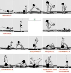 #fitness #exercise #workout #yoga