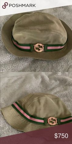 d2e9ee0aaa4e8 13 Best Gucci Bucket Bag images