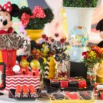 festa-infantil-mickey-minnie-julia-helena-projeto-algodao-doce-inspire-2
