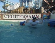50 Sure Signs That Texas is Actually Utopia, including Schlitterbahn, HEB, Whataburger, and Selena.