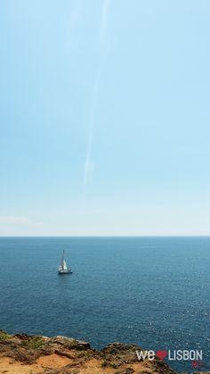 Guincho Beach Portugal, Cascais, Fishing Villages, Tours, Beach, Water, Outdoor, Porto, Lisbon