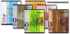 .El 'Fondo Continuo'. Un elemento decorativo de nuestros Billetes