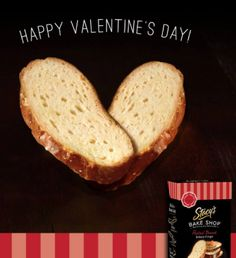 Buy 1 Stacy's Product, Get 1 Free Stacy's Bake Shop Bakery Crisps Coupon (1st 14,000!)