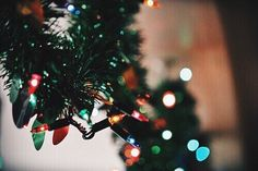 Christmas trees are a centre piece to Christmas. They not only make the Christmas holiday period special, they look divine […] Days Before Christmas, Christmas Time Is Here, Christmas Shopping, Christmas Holidays, Christmas Nails, Christmas Trees, Christmas Crafts, Merry Christmas, Christmas Lights Garland
