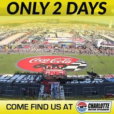 This weekend the Flex Seal team is taking over Charlotte Motor Speedway. If you are going to be at the track this weekend stop by our booth we are located right next to the fanatics trackside superstore.  #NASCAR #flexsealracing #nascar #flexshot #racecar #flexsealfans #racing #charlottemotorspeedway #handyman #weloveflexseal #philswift #getflexseal #flexsealteam #turnrighttogoleft #motorsports