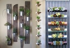 10 idei de amenajare a ghivecelor de flori intr-un balcon