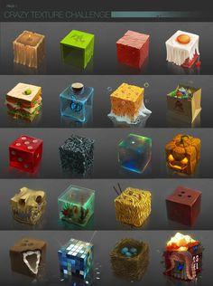 crazy_texture_challenge___pack_1_by_odablood-dbh8ac5.jpg (1024×1372)