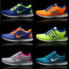 2014 Nike shoes has been released!